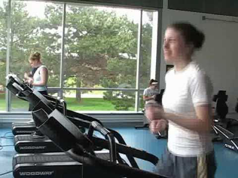 treadmills motorized inexpensive