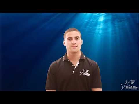 SharkBite Connection System - SharkBite Barb Training Video