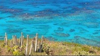 St. Croix - US Virgin Islands