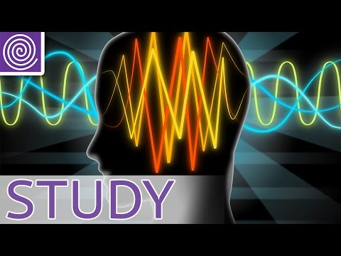 Music to help STUDY AND FOCUS 100% this music will get you on the ZONE! get focused! and work hard Music Videos