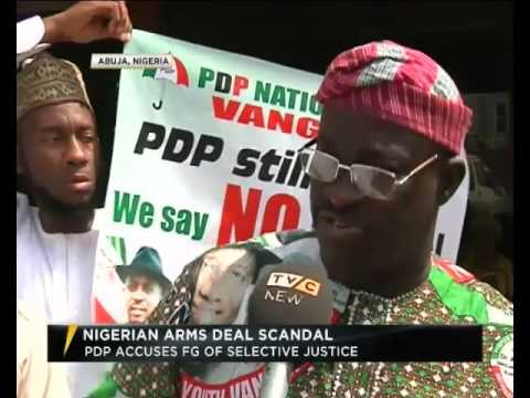 StandPoint January 9th | TVC News Nigeria