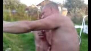 porno-video-ugoraet