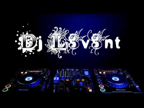 Dj L3v3nt Turkish Pop 2011 klip izle