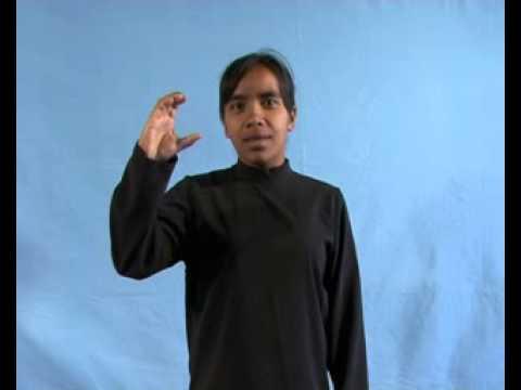 Wikisigns - Langue de Signes Malgache - Mianàra Tenin'ny Tanana01 3152