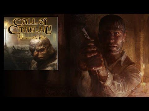 Misc Soundtrack - Borderlands 2 - Main Menu