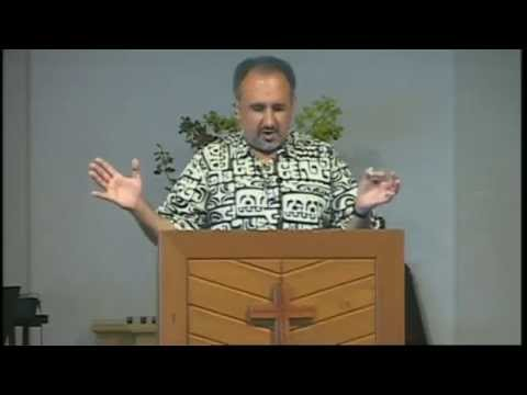Mid-East Prophecy Update – February 1st, 2015