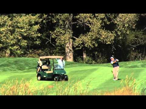 Highlights from the final round of the 4th MGA Mid-Amateur Championship at ...
