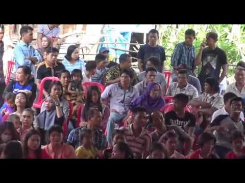 2 Jam Full OT PESONA Live in Tanjung Laut Let's Play Dj