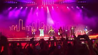 Download Lagu Bruno Mars Uptown Funk Wanda Madrid 22/06/2018 Gratis STAFABAND