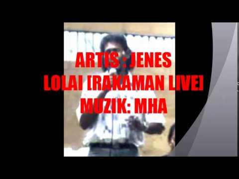 Jenes Lolai thumbnail