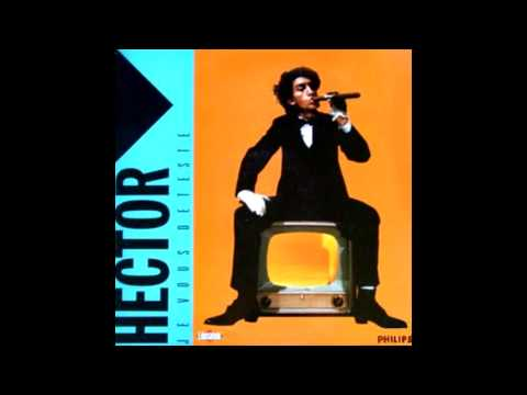 Hector - Peggy Sue (Buddy Holly Cover)