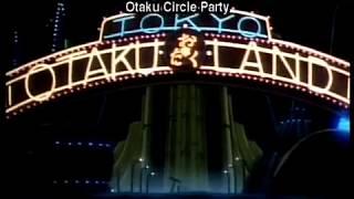 Trailer: Otaku No Video [AnimEigo]
