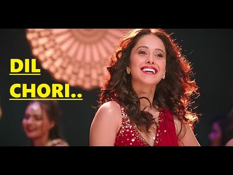 Download Lagu  DIL CHORI: Yo Yo Honey Singh, Simar Kaur, Ishers | Hans Raj Hans | Sonu Ke Titu Ki Sweety | s Mp3 Free