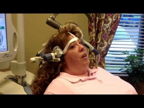 Transcranial Magnetic Stimulation (TMS) Therapy | Sioux Falls, South Dakota