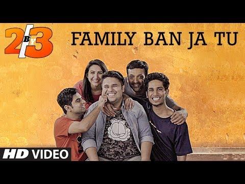 download lagu Family Ban Ja Tu Song  2by3  Dice gratis
