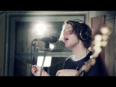 Thumbnail of video The Crookes - American Girls -