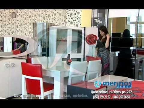 merinos mebel salonu azerbaycan eleqans kolleksiyonu merinos mebel
