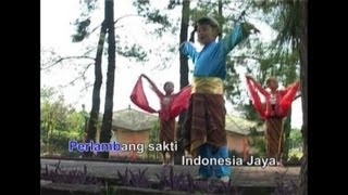Download Lagu Manukdadali - Nathan Gratis STAFABAND