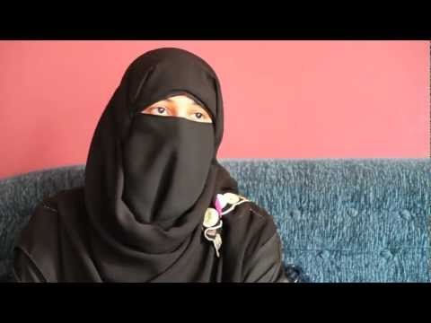 Words of Women from the Egyptian Revolution | Episode 7: Madeeha Anwar