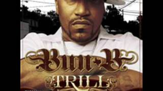 Watch Paul Wall Trill video