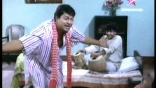 Amar Kacha Pirit Para Porshi Pakte Dilo Na HD SOng