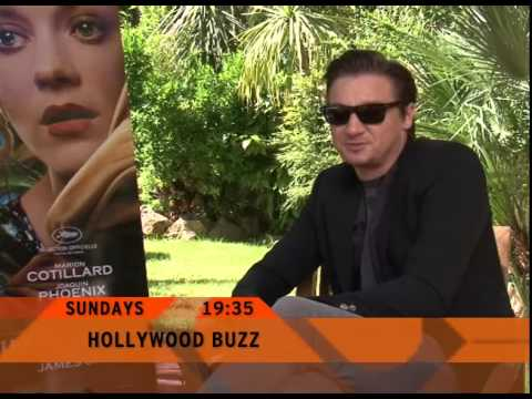 [True Inside] Entertainment Tonight  OMG Insider , Hollywood Buzz พากย์ไทย