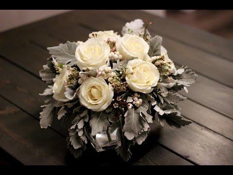 Wedding Flower Pricing