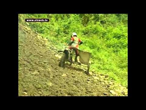 Hillclimb Rachau Highlights 1995-2000 # Part 3