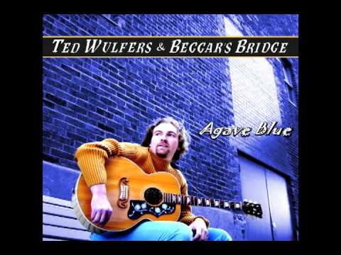 Ted Wulfers - Room For Me
