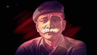 A Documentary Film - Bangladesh Liberation War Hero Gen. Osmany (Part 1/4)