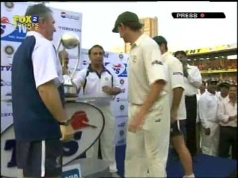 2 moments that haunt Indian cricket fans forever