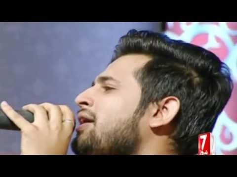 Bhar do jholi meri ya muhammad adnan sami mp3 download