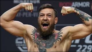 Conor McGregor next fight and opponent is a done deal, says UFC Joe Rogan
