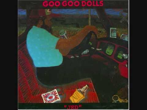 Goo Goo Dolls - Gimme Shelter