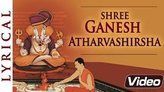 Devi Atharvashirsha Mp3 Free Download