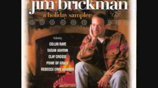 Watch Jim Brickman The Simple Things video