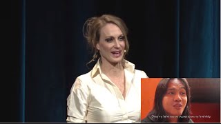 Transgender: how to deal with exclusion? WikiStage World Bank Group
