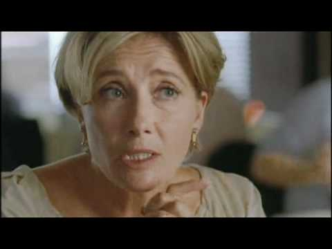 The Song of Lunch is listed (or ranked) 27 on the list The Best Emma Thompson Movies