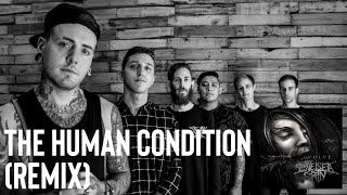 Watch Chelsea Grin The Human Condition video