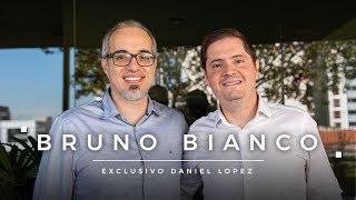 Desmontando argumentos contra a Reforma   Feat. Bruno Bianco (Secretário da Previdência)