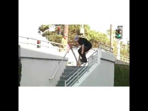 🔨🔨🔨 @jamie_foy via @thrashermag | Shralpin Skateboarding