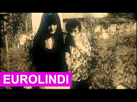 Viola - Gurbeti (eurolindi & Etc) video