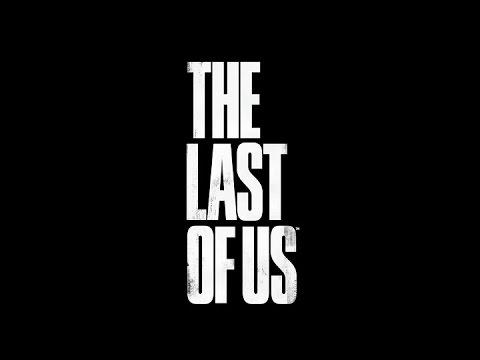 Nuevos detalles sobre la pel�cula de The Last of Us
