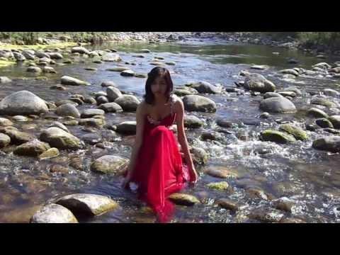 Huejutla De Reyes Hidalgo Video Turístico 2014