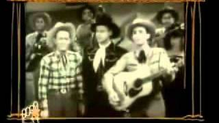 Watch Statler Brothers Strand video