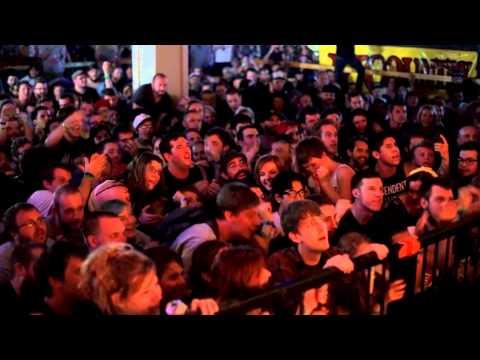 The Fest 11 Highlight Video
