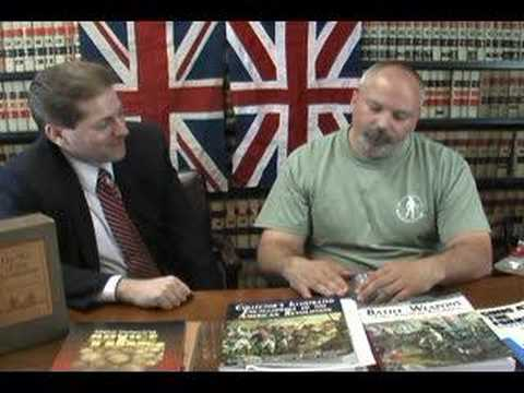 METAL DETECTING TIME SEARCHERS INTRO-U.S., U.K., RESEARCH TOOLS PART FOUR