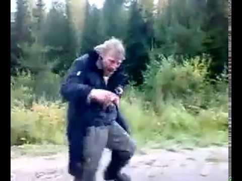 Ржака! До слёз!)))) СМОТРЕТЬ ДО КОНЦА! - YouTube
