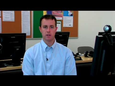 Accounting Careers & Information : What Are Internal Controls of Accounting?