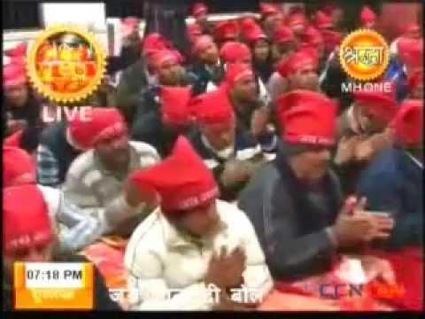 Mere Man Mandir Main MAA ( Bhent 11- Maa Vaishno Devi)